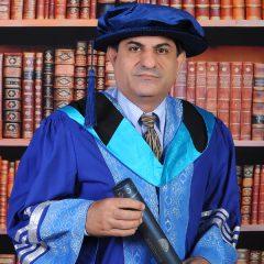 Al Shawabkeh, Mahmoud